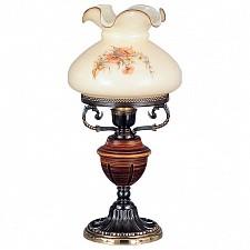 Настольная лампа Reccagni Angelo P 2400 M 2400