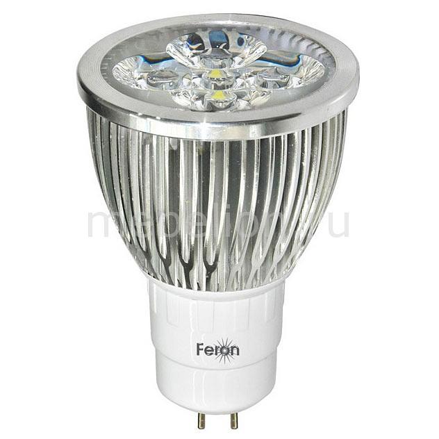 Лампа светодиодная Feron 25192 LB-108