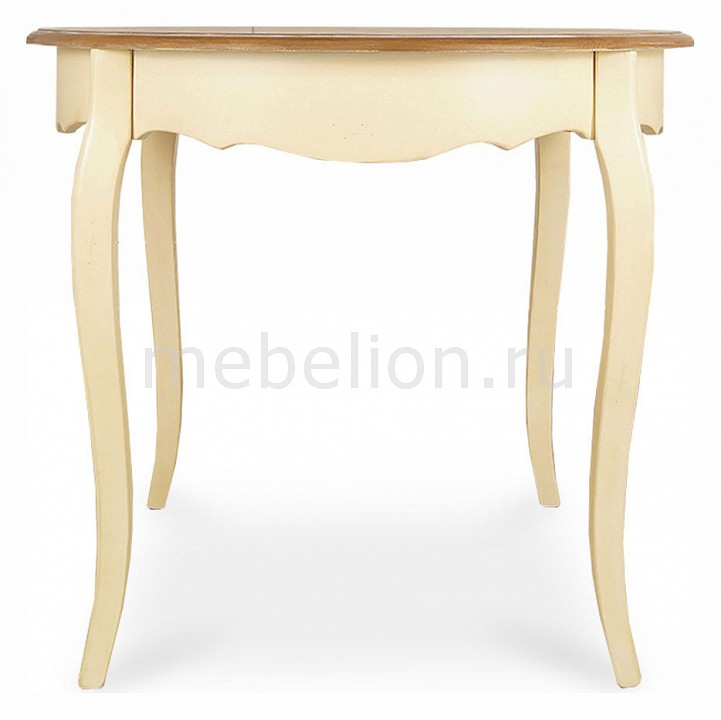 Стол обеденный Этажерка Leontina стол обеденный этажерка leontina