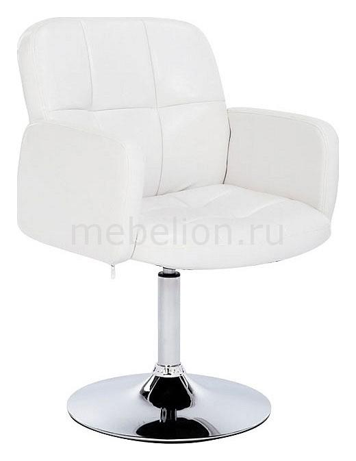 Кресло барное Avanti BCR-302 avanti кресло барное bcr 200