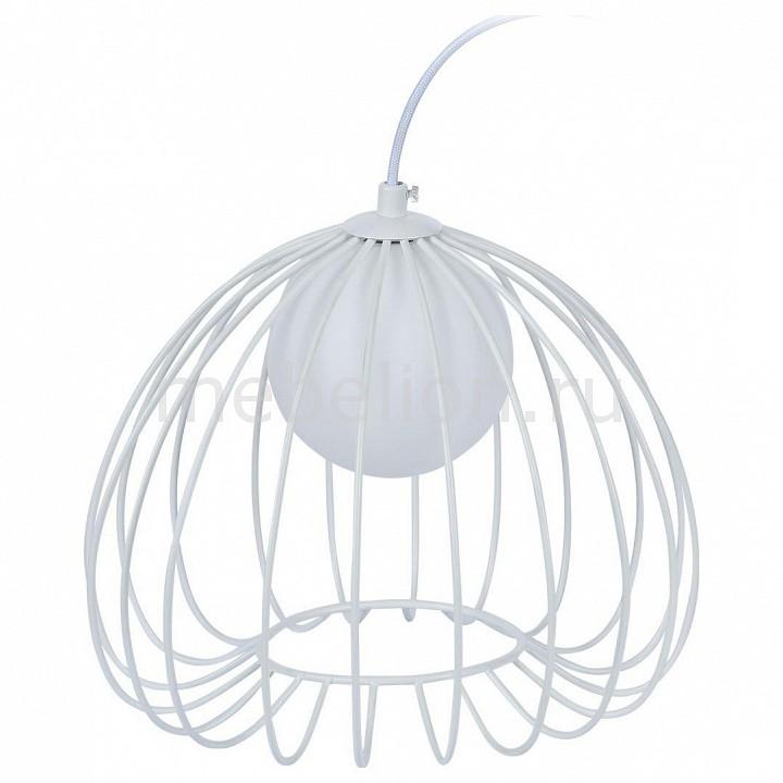 Настольная лампа декоративная Maytoni Polly MOD542TL-01W цена 2017