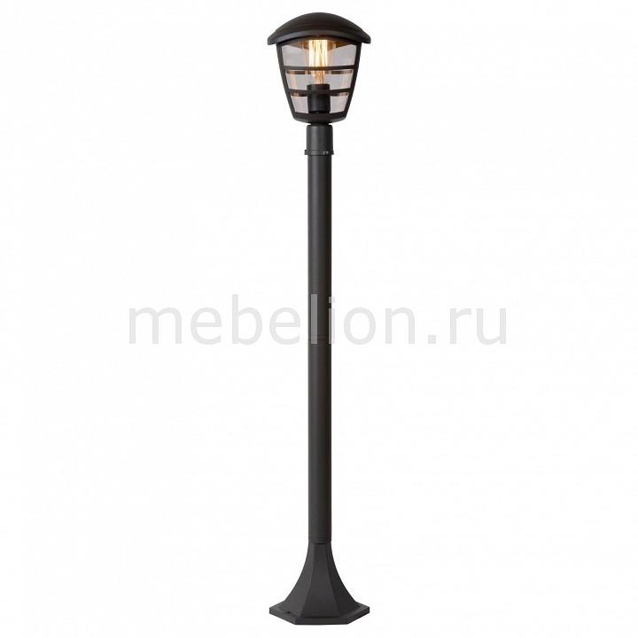 Купить Наземный высокий светильник Istro 29803/01/30, Lucide, Бельгия