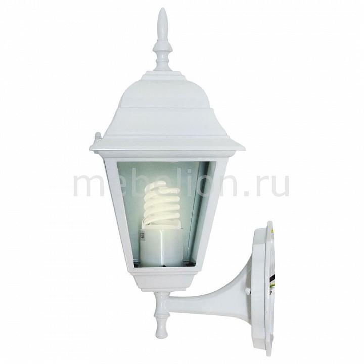 Купить Светильник на штанге 4101 11013, Feron, Китай