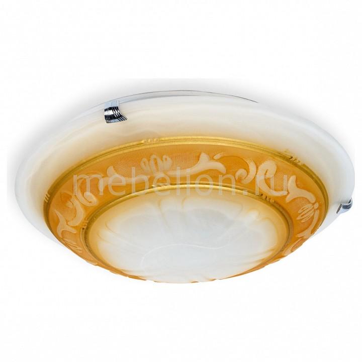 Купить Накладной светильник Elizabeth TL9090Y-02BE, TopLight, Россия