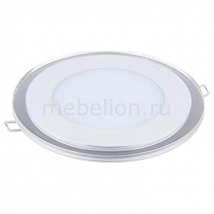 Купить Встраиваемый светильник Downlight a031838, Elektrostandard, Россия