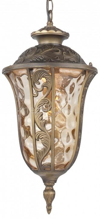 Подвесной светильник Luxus 1495-1P