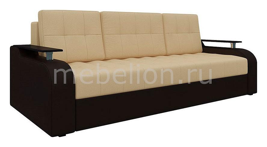 Диван-кровать Ричард