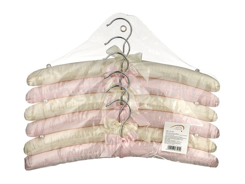 Набор подарочный АРТИ-М (39 см) 03-525 комплект полутораспальный арти м жасмин