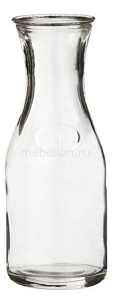 Ваза настольная АРТИ-М (20 см) 273-126 ваза настольная арти м 26 см флора 802 138305