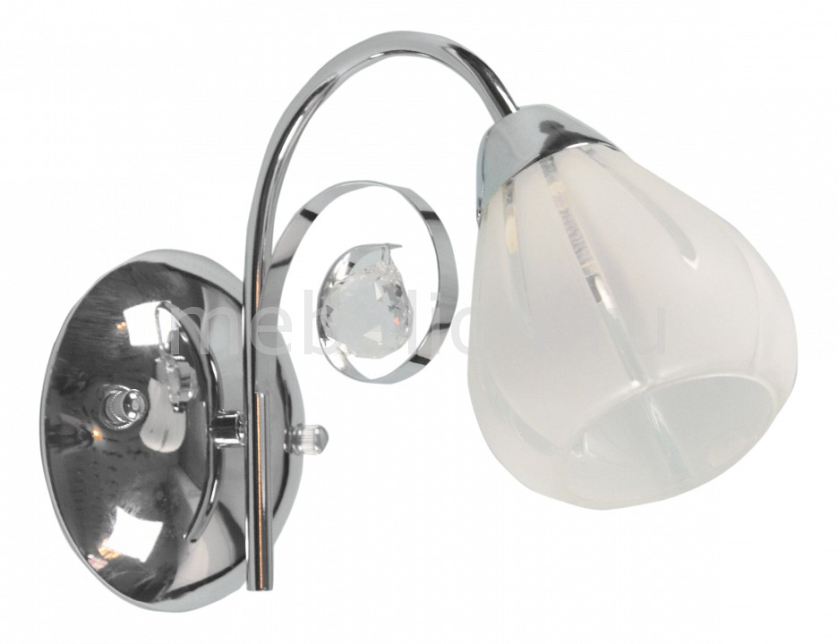 Бра SilverLight 207.44.1 Air