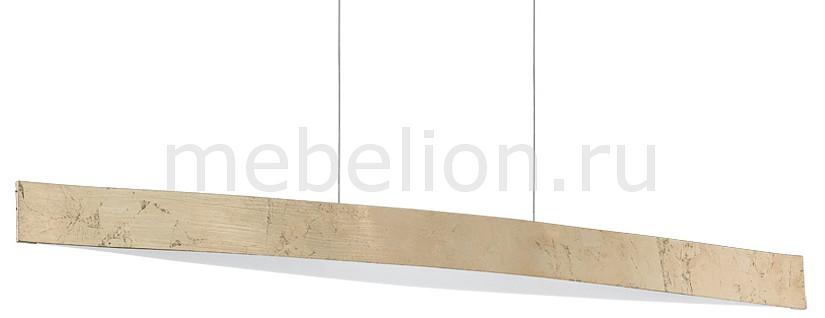 Подвесной светильник Eglo 93341 Fornes