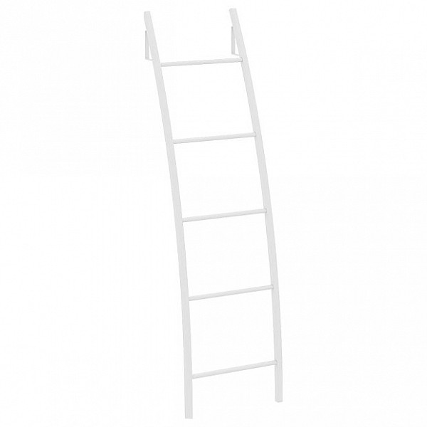 Лестница для кровати Мебель Трия