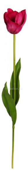 Цветок (68 см) Тюльпан 58013100