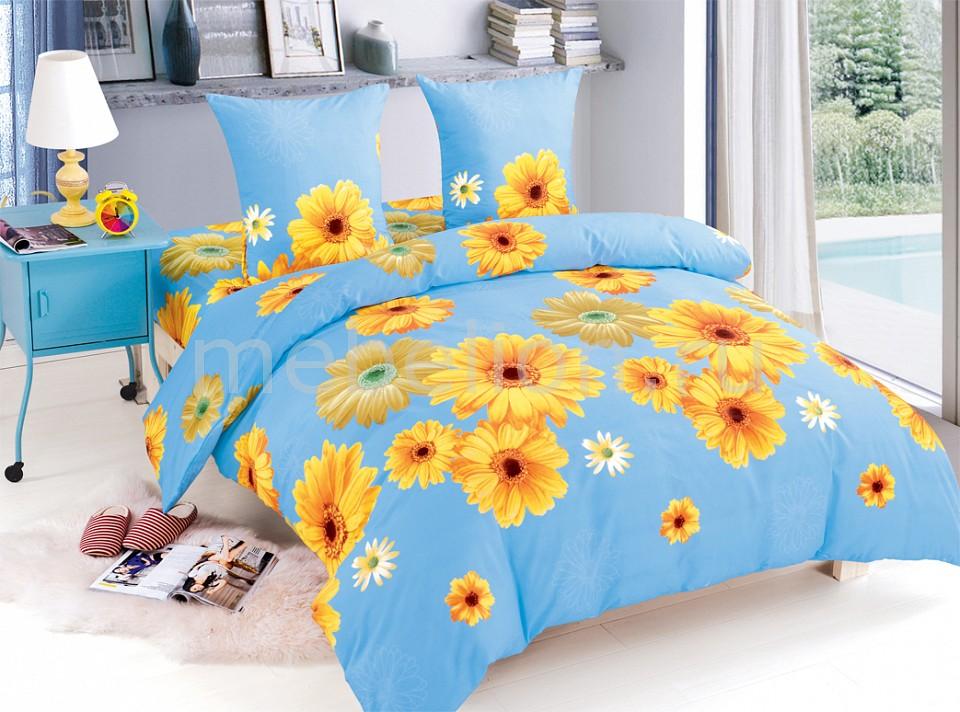 Комплект двуспальный Amore Mio Emma