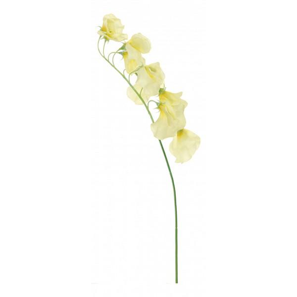 Цветок искусственный Home-Religion