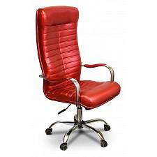 Кресло компьютерное Орион КВ-07-130112_0457