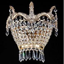 Накладной светильник Diamant 7 DIA585-WB01-WG