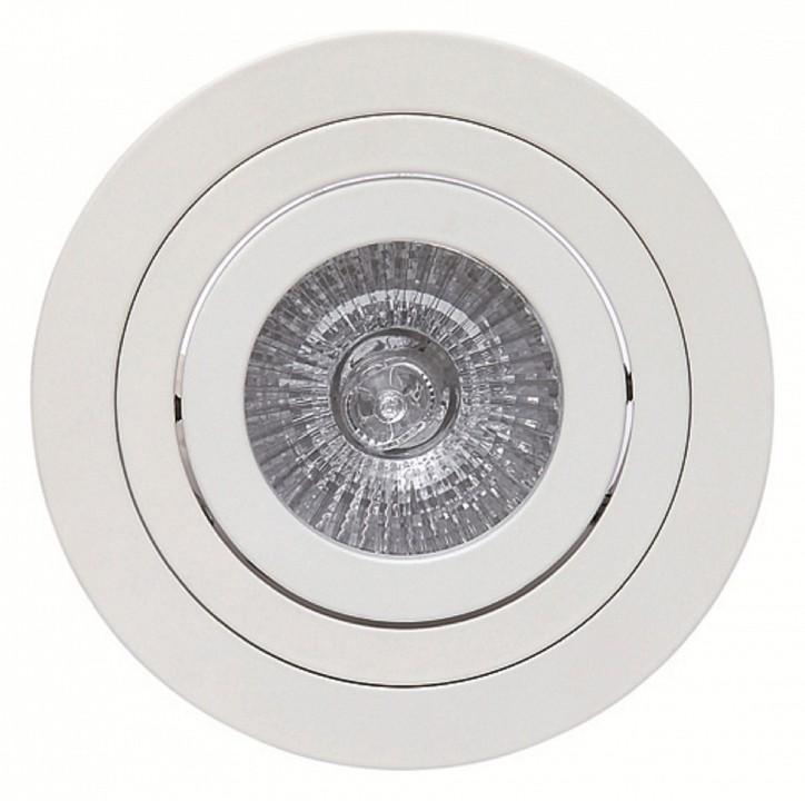 Купить Встраиваемый светильник Basico C0003, Mantra, Испания