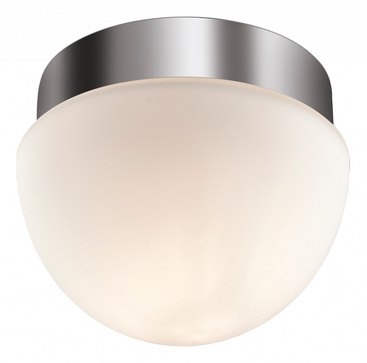 Накладной светильник Odeon Light