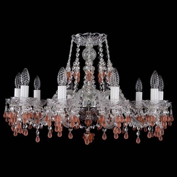 ��������� ������ Bohemia Ivele Crystal - Bohemia Ivele Crystal1410/10/240/Ni/7010������� - BI_1410_10_240_Ni_7010,����� - Bohemia Ivele Crystal (�����),��������� - 1410,��������, ������� - 24,����� ������������, ���� - 1,������������� ��������� - ��������,������, �� - 700,�������, �� - 700,������ ��������, �� - 510x510x200,���� �������� � �������� - ������������, �������,���� �������� - ������������, ������,��� ����������� �������� � �������� - �������, ����������,��� ����������� �������� - ���������, ����������,�������� �������� � �������� - ��������,�������� �������� - ������, ������,����� - ���������� �������������� (���) �������������� ��������������� (LED),������ E14; 220 �; 40 ��,,��� ����� ����� - �����,����� ������������������� - I,����� ��������, W - 400,����� � ��������� - �����������,����� ���-�� ���� - 10,����������� ����������� ������� - �����, ���� ���������� ����� �����������,������� ���������������, IP - 20,�������� ������� ���������� - ��������� �����������,�����, �� - 11,�������������� ��������� - ������ ��������� ����������� � ������� � �� �����<br><br>�������: BI_1410_10_240_Ni_7010<br>�����: Bohemia Ivele Crystal (�����)<br>���������: 1410<br>��������, �������: 24<br>����� ������������, ����: 1<br>������������� ���������: ��������<br>������, ��: 700<br>�������, ��: 700<br>������ ��������, ��: 510x510x200<br>���� �������� � ��������: ������������, �������<br>���� ��������: ������������, ������<br>��� ����������� �������� � ��������: �������, ����������<br>��� ����������� ��������: ���������, ����������<br>�������� �������� � ��������: ��������<br>�������� ��������: ������, ������<br>�����: ���������� �������������� (���) ���&lt;br&gt;����������� ���&lt;br&gt;������������ (LED),������ E14; 220 �; 40 ��,<br>��� ����� �����: �����<br>����� �������������������: I<br>����� ��������, W: 400<br>����� � ���������: �����������<br>����� ���-�� ����: 10<br>����������� ����������� �������: �����, ���� ���������� ����� �����������<br>������� ���������������, 