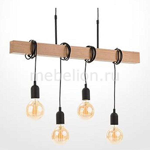 Подвесной светильник Eurosvet 1876 Belart подвесной светильник tk lighting 1876 belart