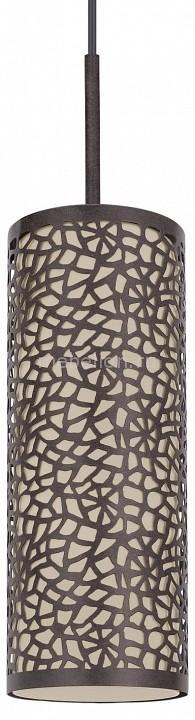 Подвесной светильник Eglo 89112 Almera