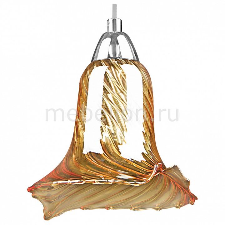 Подвесной светильник Lightstar 796013 Colore