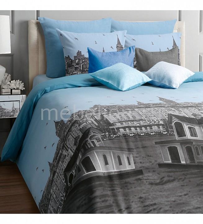 Комплект двуспальный Mona Liza