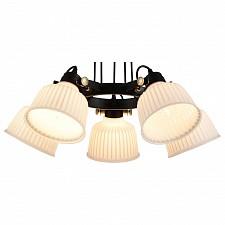 Подвесной светильник SL714.403.05
