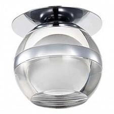 Встраиваемый светильник Calura 357158