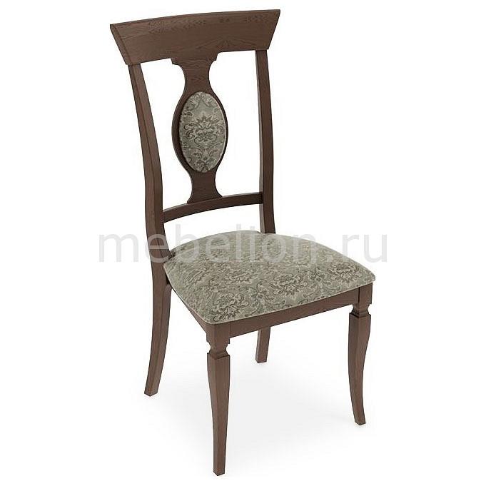 Стул Мебель Трия Денвер Тип 1 Б-505 мебель для спальни модульная мебель композиция 8 б