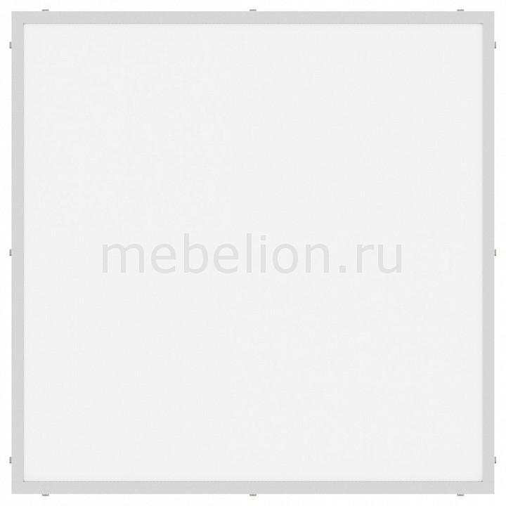 Накладной светильник TechnoLux TL04 OL EM1 IP54 12953 цв ol 38418 50 г