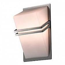 Накладной светильник Odeon Light 2025/1W Tiara
