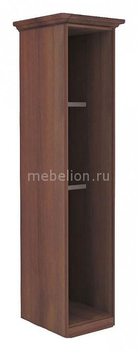 Шкаф платяной Валенсия 633210.000