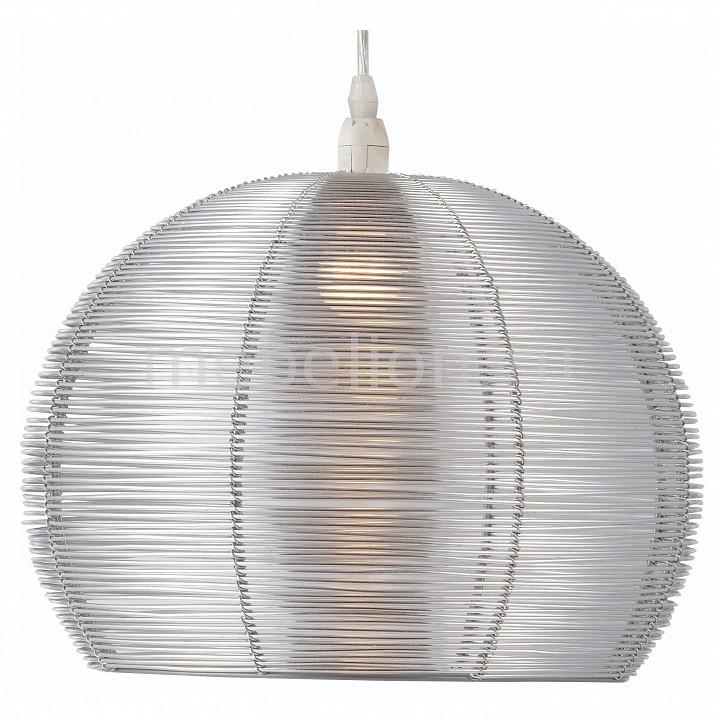 Подвесной светильник Globo 15954 Matous