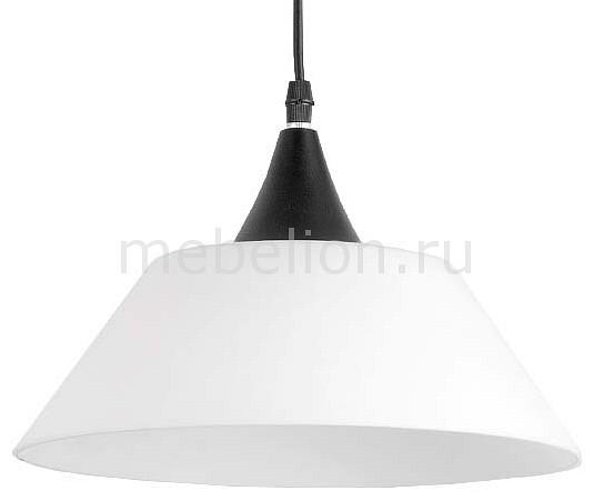Купить Подвесной светильник Mabel TL4430D-01BL, TopLight, Россия