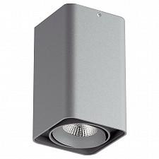Накладной светильник Monocco 52139