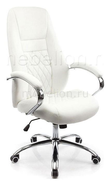 Кресло компьютерное Aragon