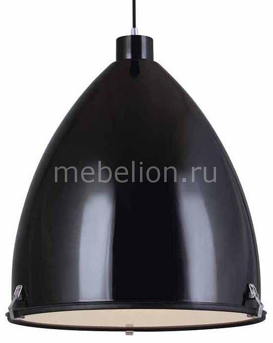 Купить Подвесной светильник Loft 31416/50/30, Lucide, Бельгия
