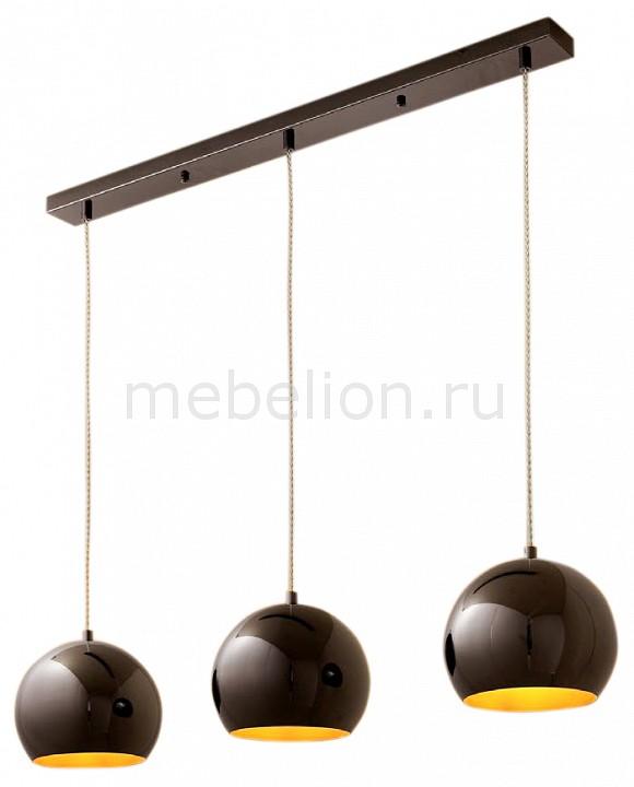 Подвесной светильник Citilux CL945132 Оми