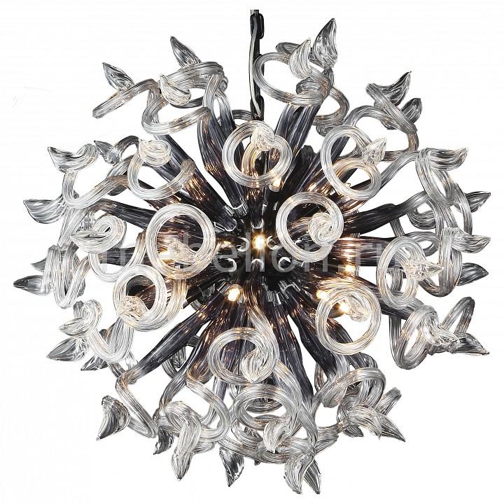 Подвесная люстра Lightstar 890189 Medusa