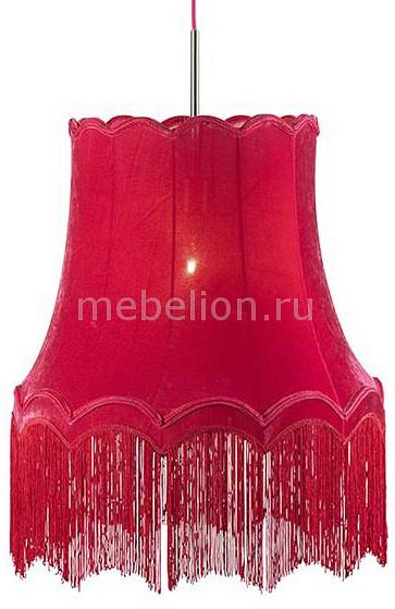 Подвесной светильник markslojd 104161 Moster