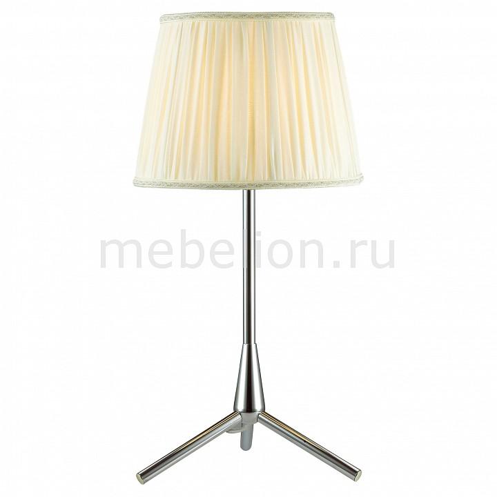 Настольная лампа декоративная Kombi 1702-1T Favourite Kombi 1702-1T favourite торшер favourite kombi 1704 1f