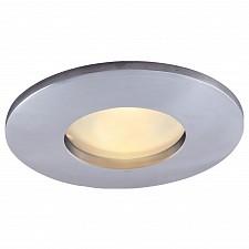 Встраиваемый светильник Aqua A5440PL-1CC