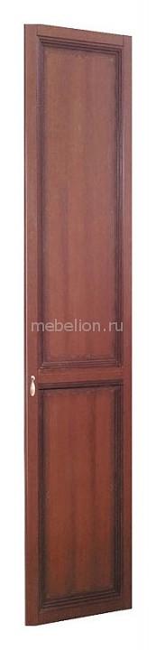 Дверь распашная Валенсия 633081.000
