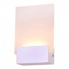 Накладной светильник Luogo SL580.111.01