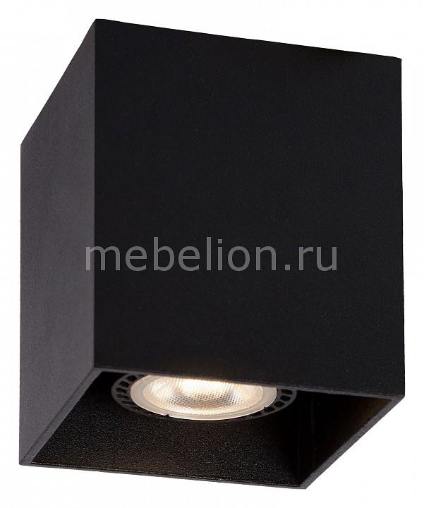Накладной светильник Lucide Bodi 09101/01/30