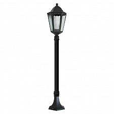 Наземный высокий светильник 6210 11076