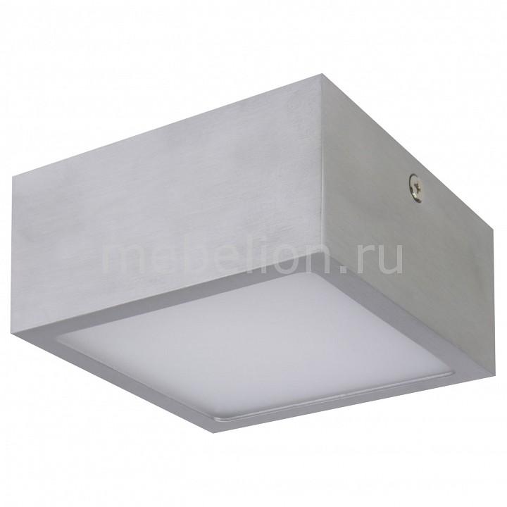 Накладной светильник Lightstar 213929 Zolla
