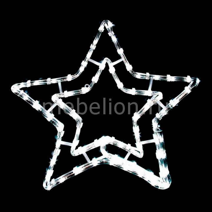 Панно световое Feron  LT064 Снежинка